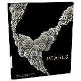 Pearls (Hardback)