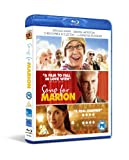 Image de Song for Marion [Blu-ray] [Import anglais]