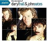 Playlist: The Very Best of Daryl Hall Daryl Hall