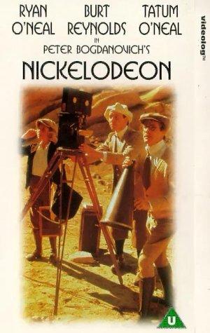 nickelodeon-1976-vhs