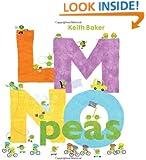 LMNO Peas (The Peas Series)