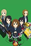 TVアニメ「けいおん!!」キャラクターイメージCDシリーズ 「けいおん!!」イメージソング 平沢憂
