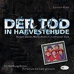 Der Tod in Harvestehude (Hamburg-Krimis 3) | Carmen Korn