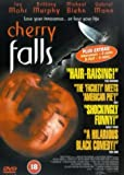 Cherry Falls packshot