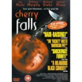 Cherry Falls [DVD] [2000]by Brittany Murphy