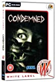 White Label: Condemned (PC DVD)