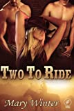 img - for Two to Ride book / textbook / text book