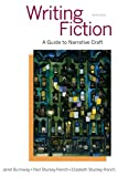img - for Writing Fiction: A Guide to Narrative Craft Plus 2014 MyLiteratureLab -- Access card Package (9th Edition) book / textbook / text book