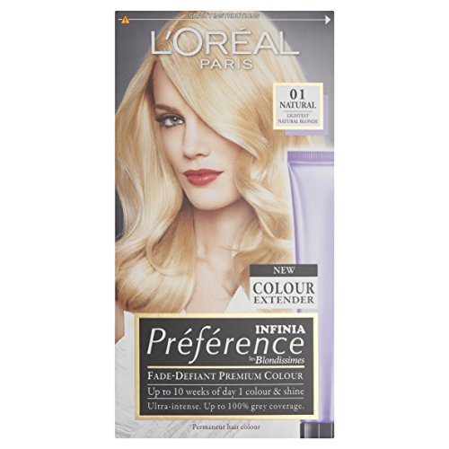loreal-paris-preference-hair-colour-01-lightest-natural-blonde