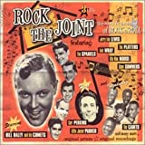 Rock The Joint: The Roots & Branches Of ROCK 'n' ROLL