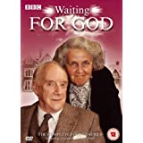 Waiting for God - Series 4 [DVD]by Graham Crowden
