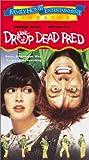 Drop Dead Fred [VHS]