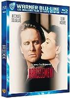 Harcèlement [Blu-ray]