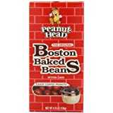 Boston Baked BeansTheater Size Boxes 4.75 OZ each (Pack of 12)