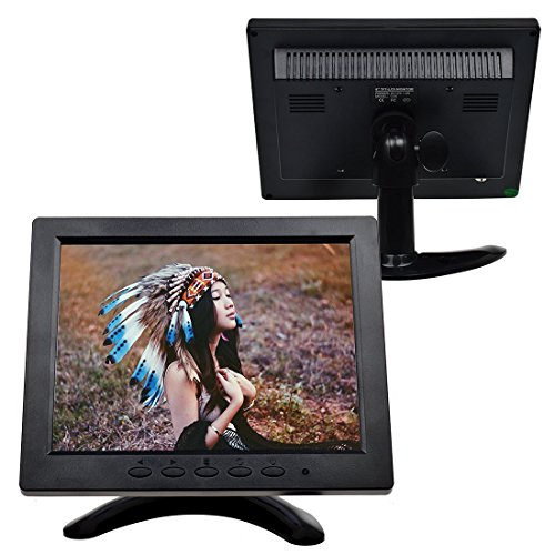 toguard-8-inch-1024768-tft-lcd-color-monitor-screen-video-display-with-bnc-hdmi-av-vga-input