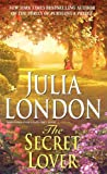The Secret Lover (The Rogues of Regent Street)