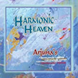 Harmonic Heaven