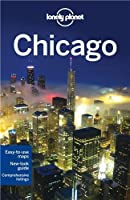 Chicago - 7ed - Anglais