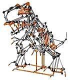 Mega Bloks Struxx Big Builder Pack