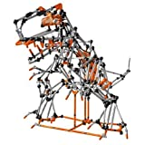 Mega Bloks Struxx Robotrixx ~ Mega Brands