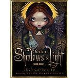Oracle of Shadows & Light ~ Jasmine Becket-Griffith