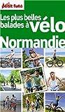 Petit Futé Balades à vélo Normandie