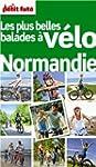 Petit Fut� Balades � v�lo Normandie