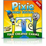 Pixie Home Edition 2013 [Download]