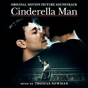 Cinderella Man (Thomas Newman)