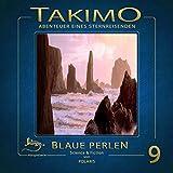 img - for Blaue Perlen (Takimo 9) book / textbook / text book