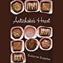 Artichoke's Heart Audiobook by Suzanne Supplee Narrated by Eve Bianco