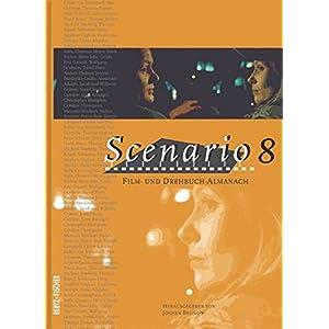 Scenario 8: Film- und Drehbuch-Almanach