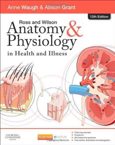 ross-and-wilson-anatomy-and-physiology-in-health-and-illness-12e-12th-edition-by-waugh-bschons-msc-c