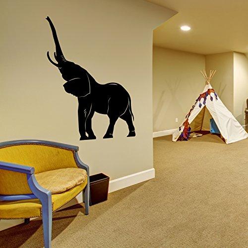 105x-140cm-en-vinyle-autocollant-mural-Lucky-lphant-tronc-jusqu-Wise-Richesse-africain-Animal-Art-Sticker-HomeFeng-Shu-indien-peint-Cadeau-en-alatoire