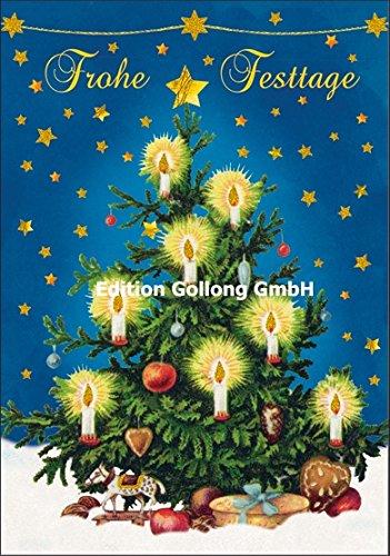 biglietto-natalizio-nostalgica-carola-pabst-albero-di-natale-buone-feste