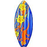Poolmaster 83336 Gecko Hawaii Surfboard Mattress