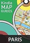 Paris Map Guide (Street Maps Book 11)...