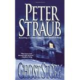 Ghost Story ~ Peter Straub
