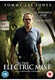 In the Electric Mist (RENTAL)