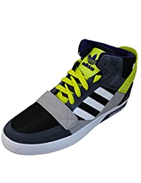 Adidas Hardcourt Defender Men's Basketball Shoes