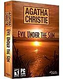 Agatha Christie: Evil Under The Sun - PC
