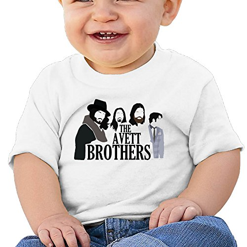 innocent-shirt-the-avett-brothers-i-and-love-and-you-baby-tee