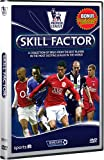 Skill Factor: Premier League Soccer [Import]