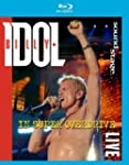 In Super Overdrive [Blu-ray]