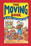 The Moving Book: A Kids Survival Guide