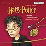 Harry Potter und der Halbblutprinz: G...