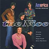 BBC Sessions: America by Nice