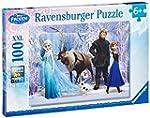 Ravensburger Disney Frozen Puzzle XXL...