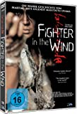 echange, troc Fighter in the Wind [Import allemand]