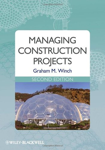 managing-construction-projects